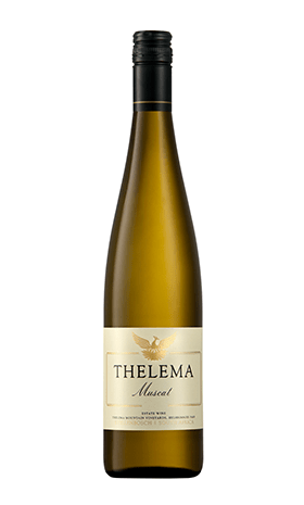 Thelema Muscat