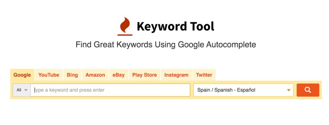 como-elegir-palabras-clave-trucos-y-herramientas-Keywordtool