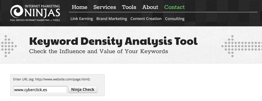 Topic cluster y pillar pagecomo-elegir-palabras-clave-trucos-y-herramientas