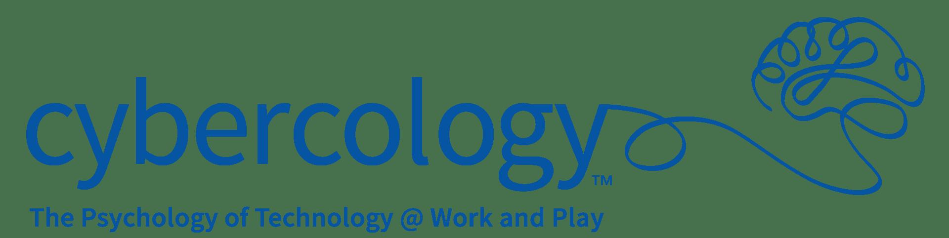 Cybercology