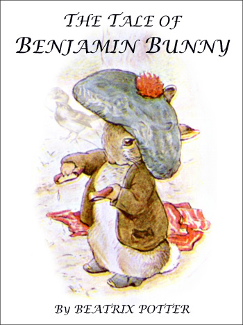 https://i2.wp.com/www.cybercrayon.net/readingroom/books/bp-benjaminbunny/images/BP-BB_350w-b.jpg