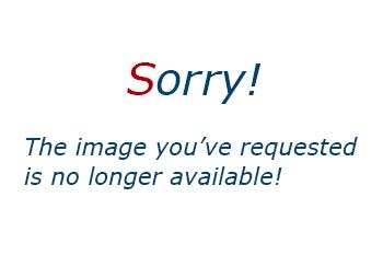 Mare Australis, Via Australis sister ship