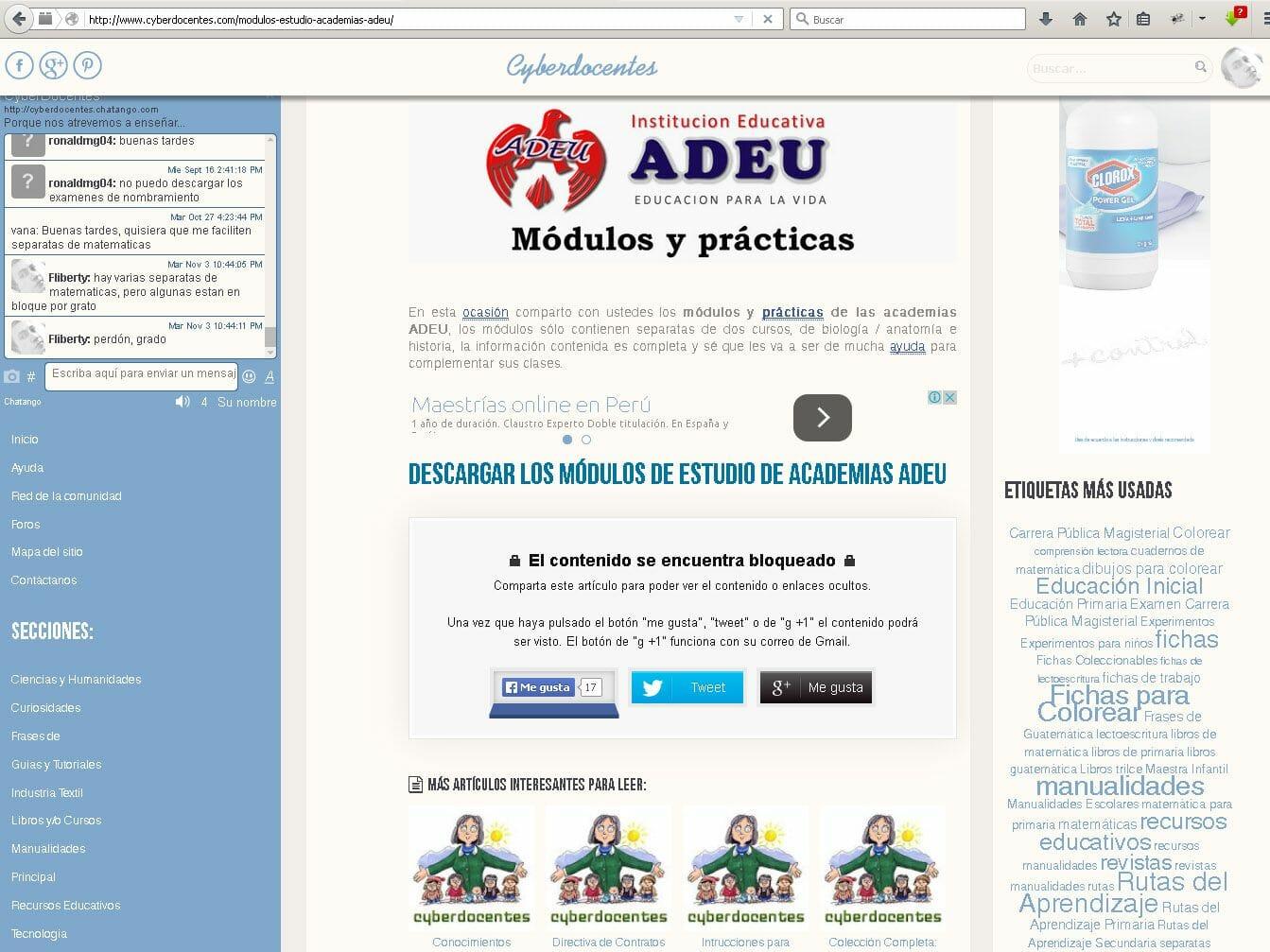Lujo Reanudar Copiar Y Pegar Bosquejo - Ejemplo De Currículum ...