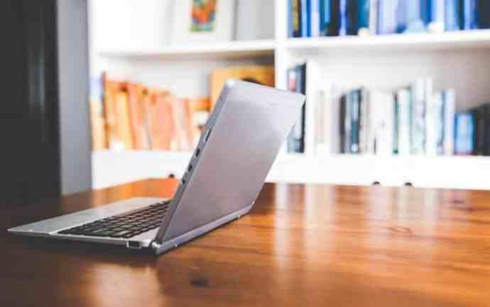 un serveur pour l'hébergement de wordpress