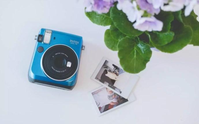 un poids léger pour vos images photos et illustrations