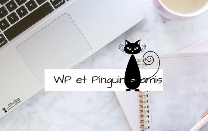 cocon sémantique et wp