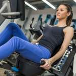 6 Important Tips To Observe During Your Recumbent Exercise Bike Workout