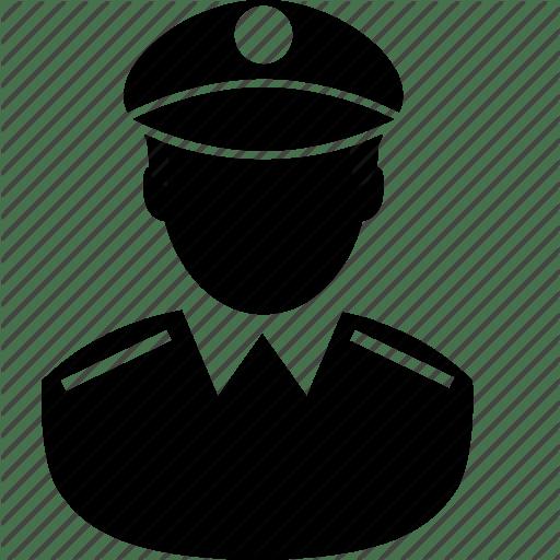 Define Security Officer