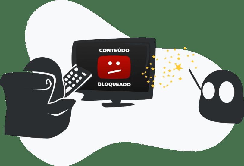 Proteja sua Privacidade: Conheça os 10 melhores serviços de VPN 4