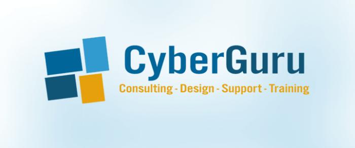 CyberGuru