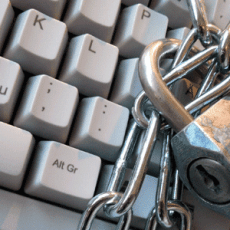 Protecting yourself against from WannaCry ransomware and security threats