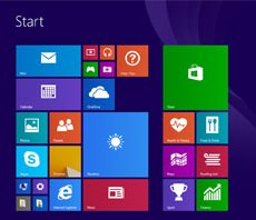 Microsoft releases Windows 8.1 and Office 2013 updates