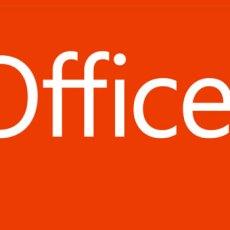 Microsoft Office 365 Australian Data Centre region move program – one week to go!