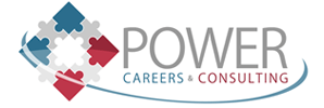 Power Careers and Consulting