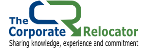 The Corporate Relocator