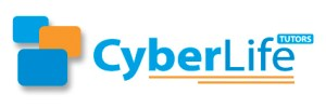 CyberLife Tutors logo