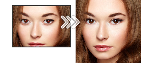 Create Double Eyelids with No Mess or Surgery! – Beauty Blog