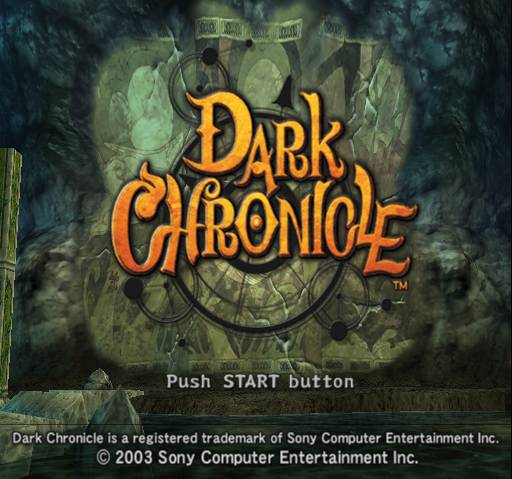dark-chronicle_1