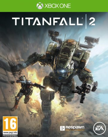 Titanfall 2 cover (1)