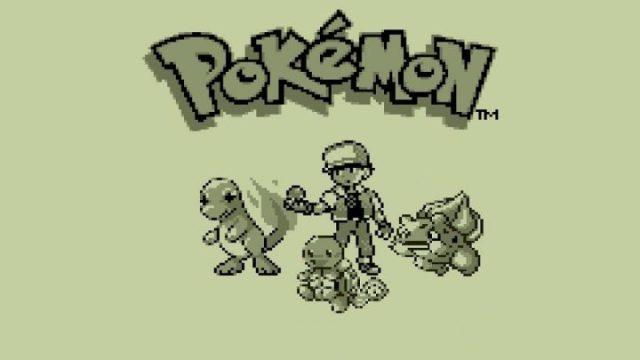 pokemon-rosso-1280x720