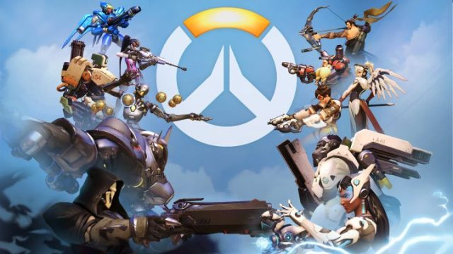 overwatch-game-wallpaper-team-fight-by_mac117