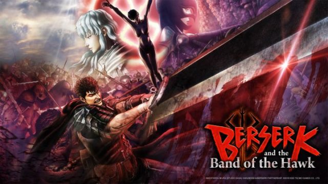 Berserk-and-the-Band-of-the-Hawk