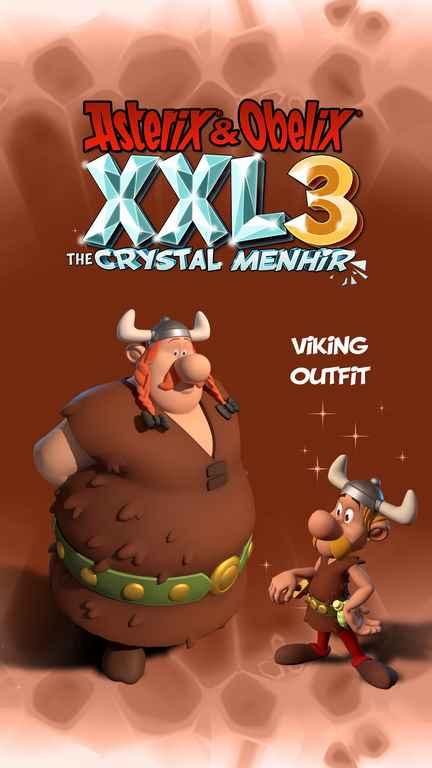 MOCK-UP_ASTERIX_XXL3_SKIN_VIKING_V_UK