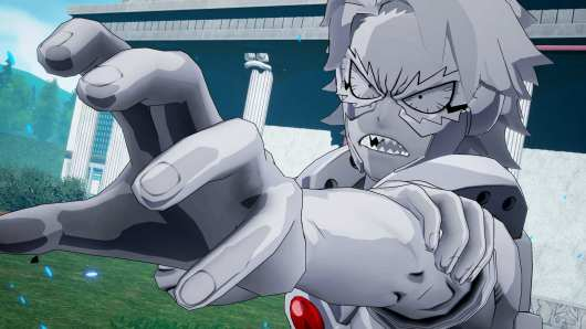 MY HERO ONE'S JUSTICE 2 (6)