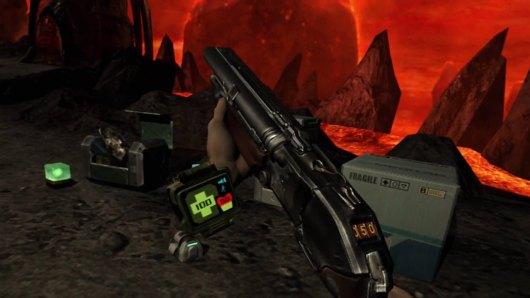 DOOM 3 VR Edition_BFG (6)