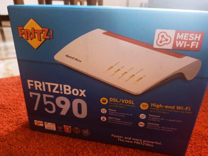 fritzbox_7590_unboxing-1