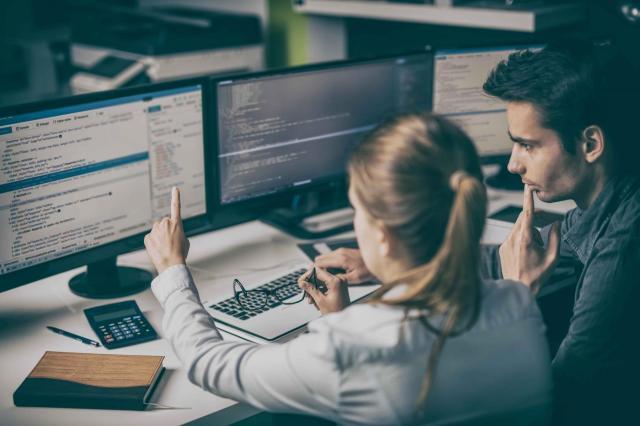 1533027987 bu yu k s irketlerin 35 inde siber gu venlik uzman bulunmuyor 3  - Siber Güvenlik Yüksek Lisans Programı