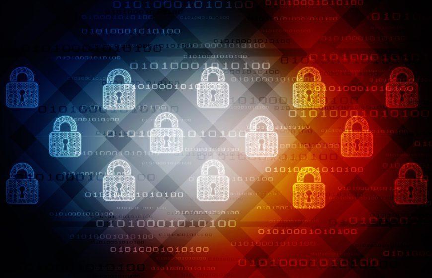 Gossamer Security Solutions