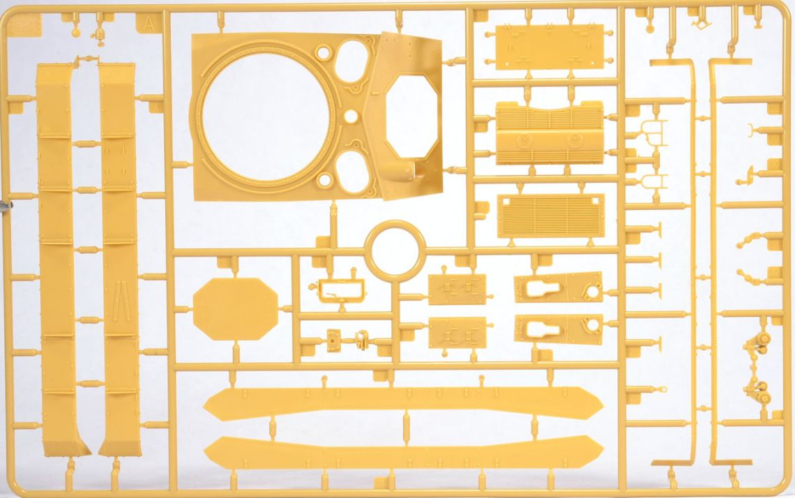 Image Result For Parts Of A Light