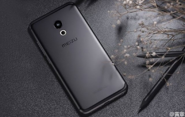 Meizu Pro 6 to Come Equipped with a Powerful 10-LED Flash to Take Better Picture at Night