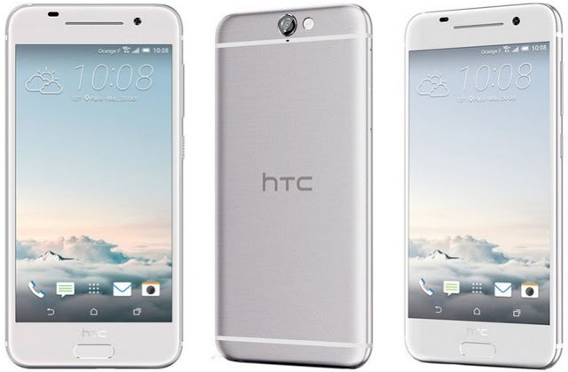 Verizon to Start Accepting Pre-orders for HTC 10 from 29th April, 2016
