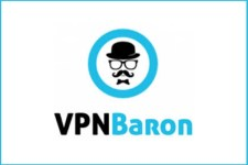 VPNBaron Review (2020): The Comprehensive Guide 2
