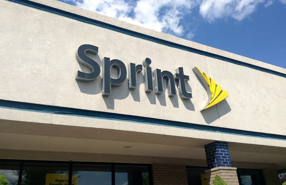 Sprint Plans Explained   All Of The Unlimited Data Plans