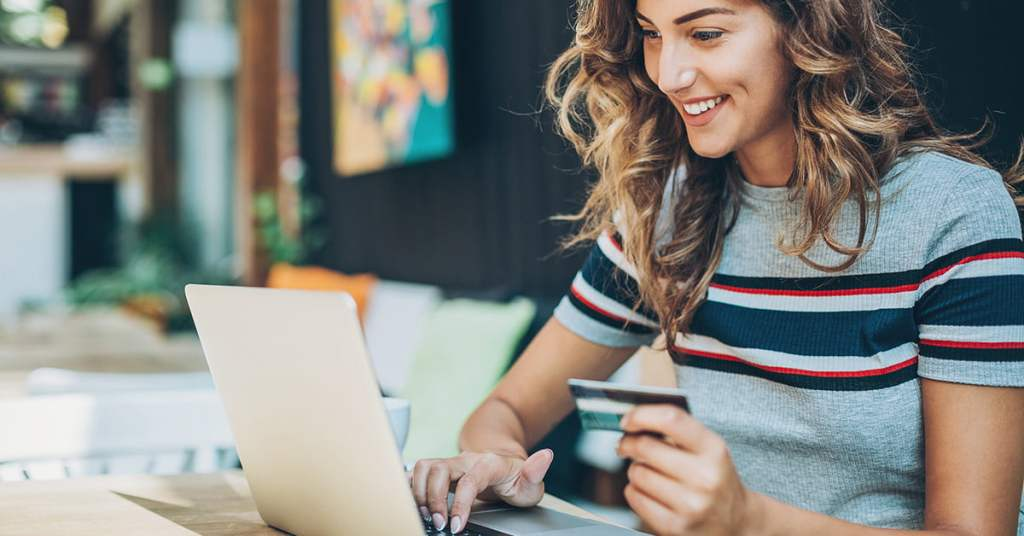 Cyber Monday 2018: When It Happens and Where to Find the Best Deals