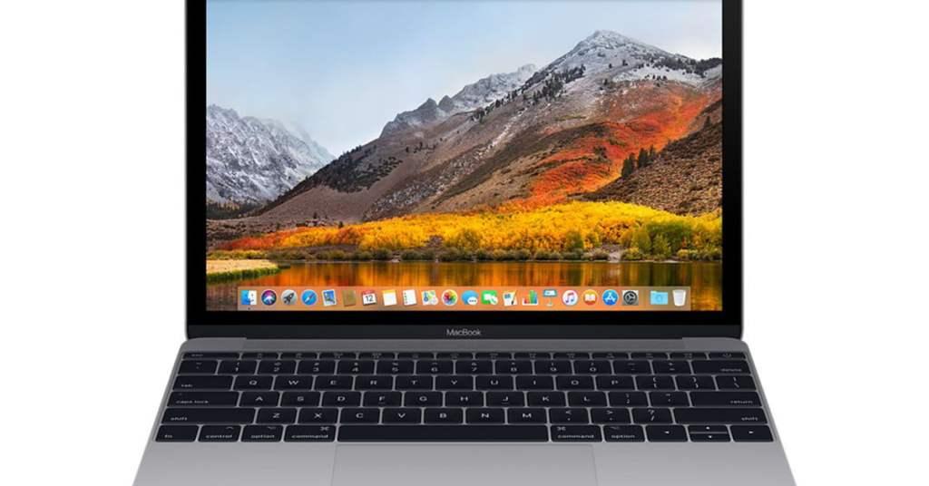 Apple MacBook 12-inch review | Digital Trends