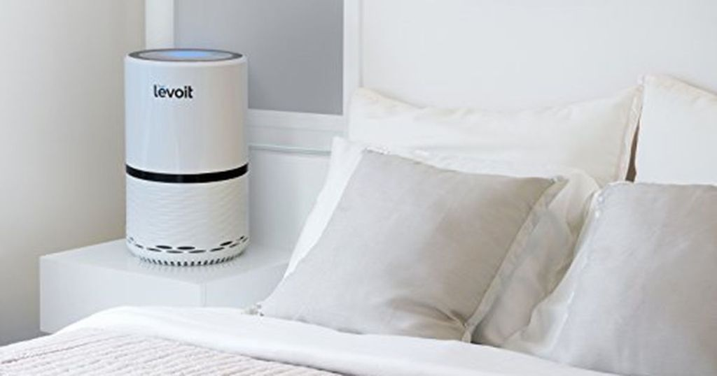 Best air purifiers to deal with pets, pollen, and pollution