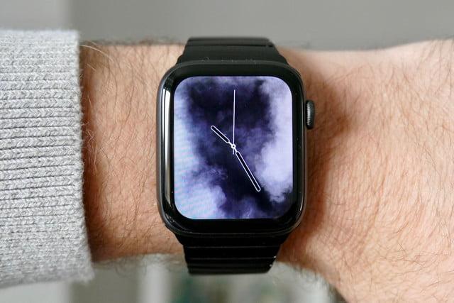 best apple watch faces version 1545213779 series 4 vapor face