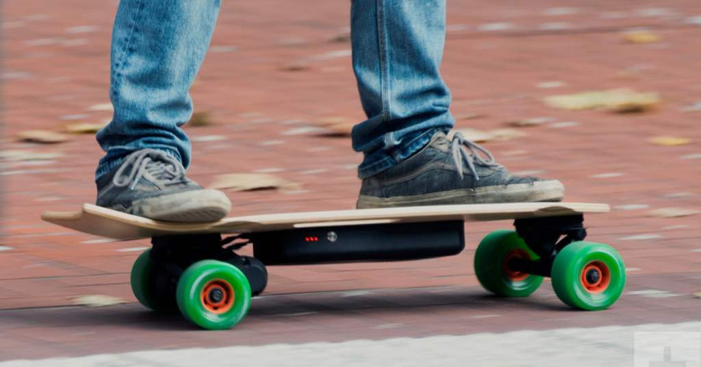 The Best Electric Skateboards | Digital Trends