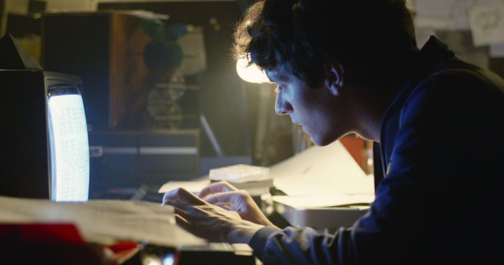 Season 5 of 'Black Mirror' will be delayed because of 'Bandersnatch'