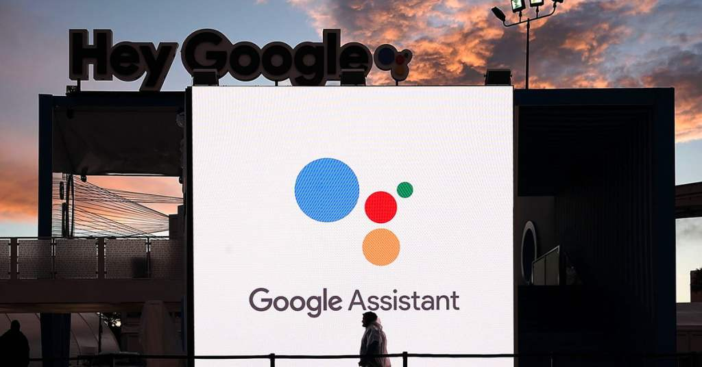Google Assistant Lets You Make Donations in a Few Spoken Commands