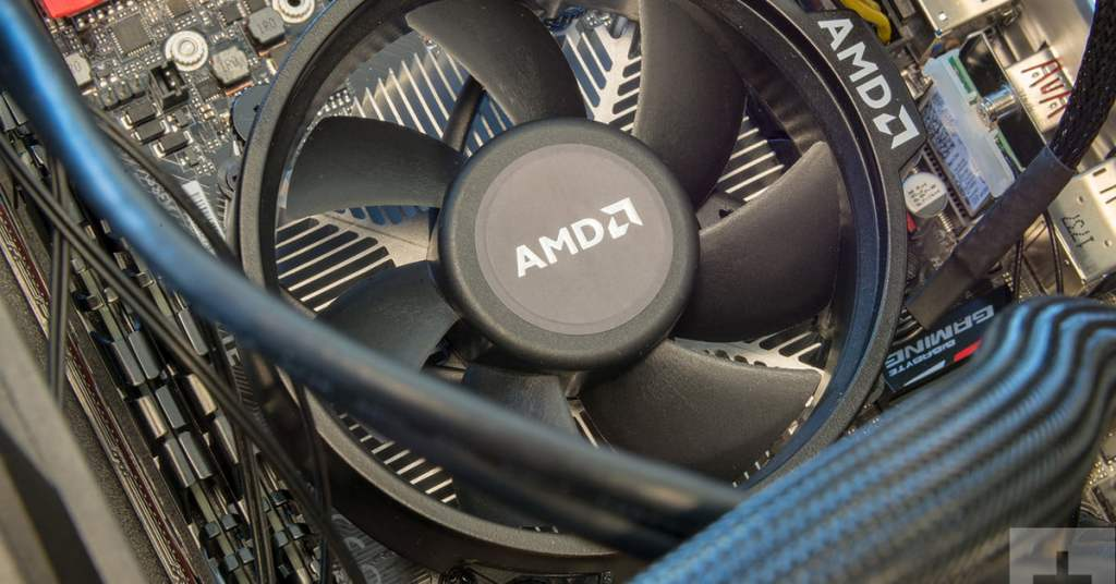AMD Navi: Rumors, Price, Release Date, Features, and Performance