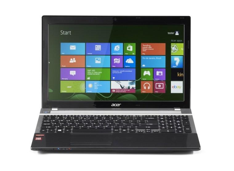 Acer-Aspire-V3-551-8458
