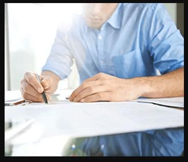 Technician Job Responsibilities and Job Duties