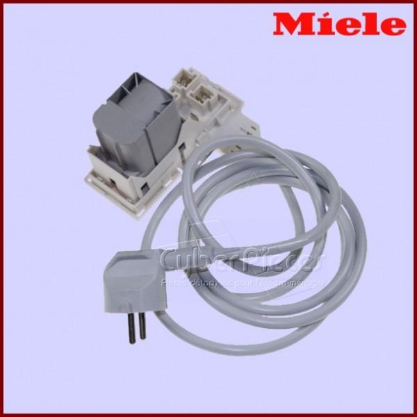 cable antiparasite branchement 6017572 pieces lave vaisselle
