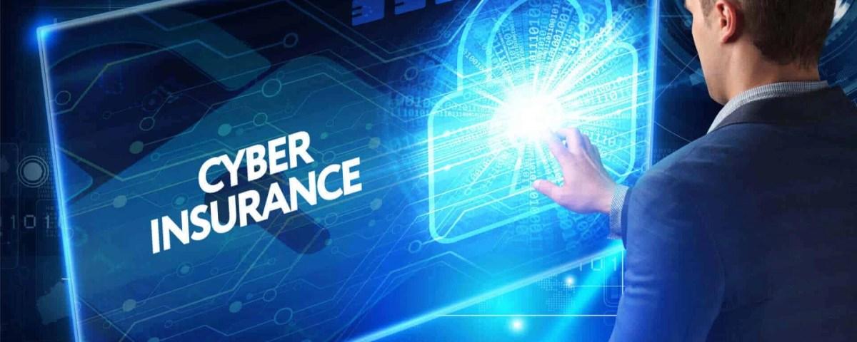 Cyberpolicen | Über uns
