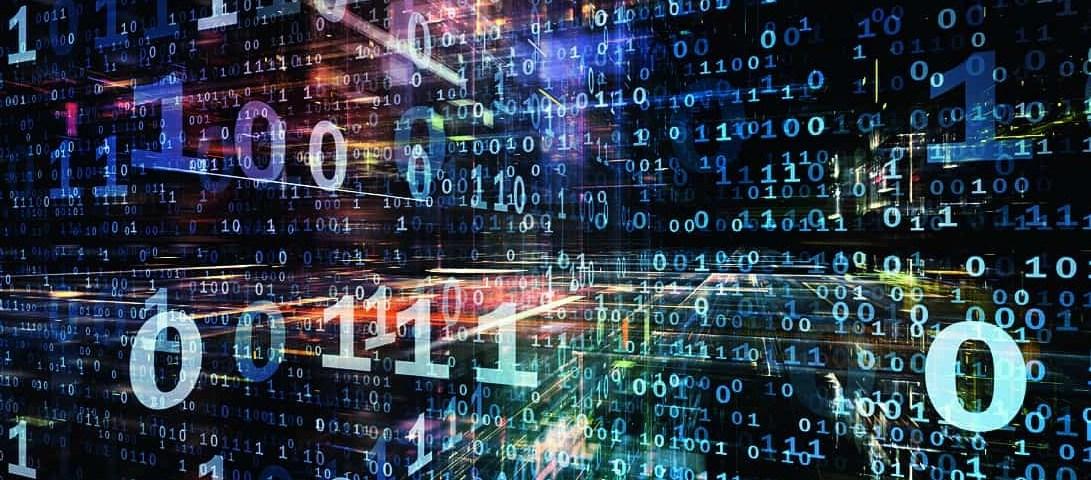 , DDoS-Angriffe nehmen wegen IoT-Botnetzen weiter zu, Cyberpolicen